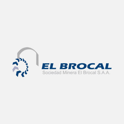 El Brocal
